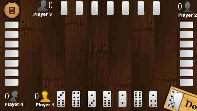 Permainan Domino di Ponsel – /m/