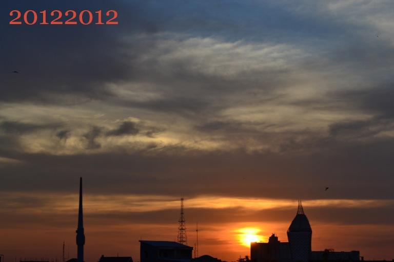 20122012