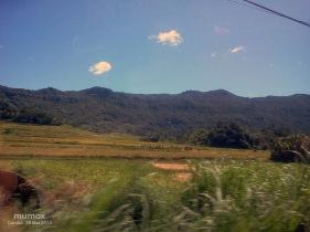 1 Gunung Camba