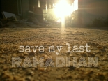 save-my-last-RAMADHAN.jpg
