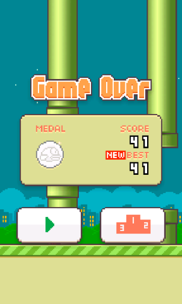 wpid-Flappy-Bird-My-New-Highscore.png.png
